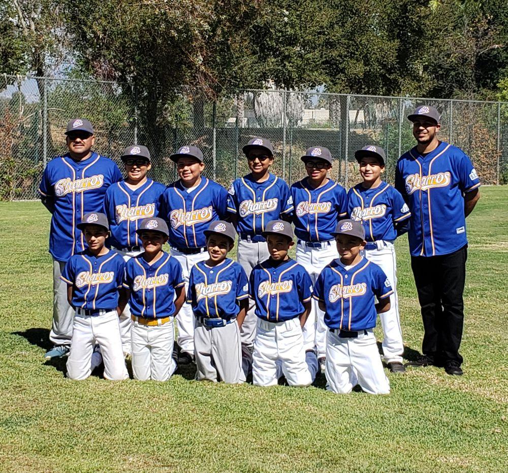 Deportes Prieto: 1832 E 1st, Los Angeles, CA