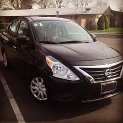 Car Dealerships In Fresno Ca >> Paul Blanco's Good Car Company - 45 Photos & 37 Reviews - Dealerships - 4880 N Blackstone Ave ...