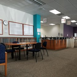 San Mateo County Clerk - Recorder's Office - 25 Photos ...