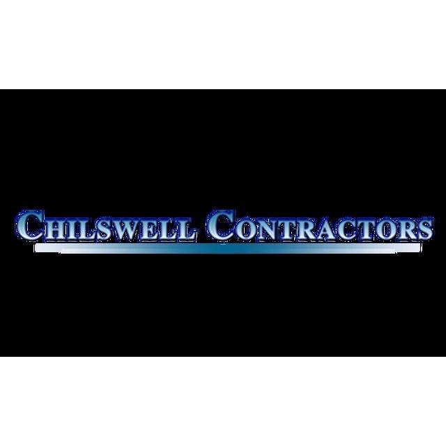 Chilswell contractors architecte paysagiste 92 for Paysagiste 92