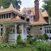 ... Photo Of Cedar Roofing Company   Lake Forest, IL, United States