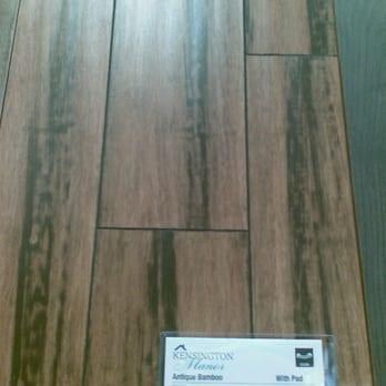 Photo Of Lumber Liquidators Hartford Ct United States Flooring Purchased At