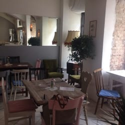 Photo Of Cafe Frauleins