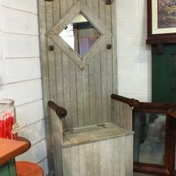 Photo Of Creative Art Furniture Attleboro Ma United States