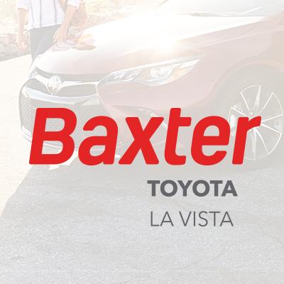 Baxter La Vista >> Baxter Toyota La Vista Omaha Ne Yelp