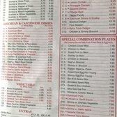 Photo Of Ho Wah Restaurant Willingboro Nj United States