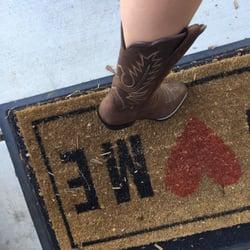 boot barn shoe shops 5641 lone tree way brentwood ca