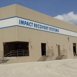 impact recovery systems local services 4955 stout dr eastside
