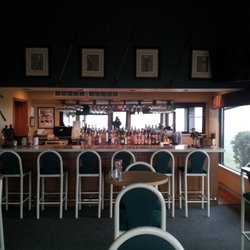 The Bent Oak Restaurant Salad 3610 Bent Oak Trl Elkhart In