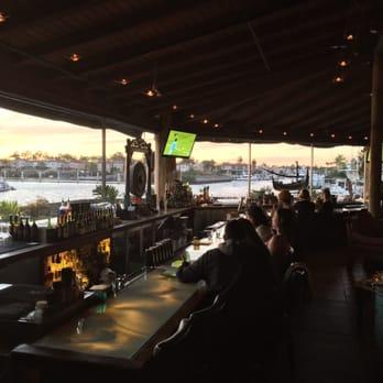 Tantalum Restaurant - Reservations - 1587 Photos & 1429 Reviews ...