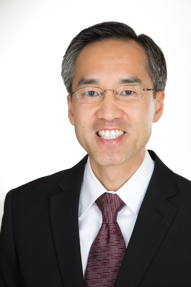 Roger S. Lim, DDS MS