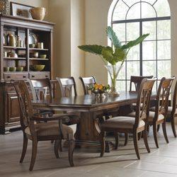Photo Of Potomac Furniture   McMurray, PA, United States ...