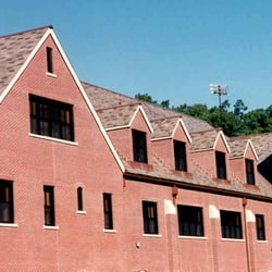 Photo Of Canopy Roofing Systems   Briarcliff Manor, NY, United States.  Canopy Roofing ...