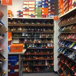 Photo Of Payless Shoesource   Elk Grove, CA, United States