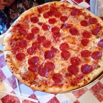 Julian S Italian Pizzeria Amp Kitchen San Antonio Tx Yelp