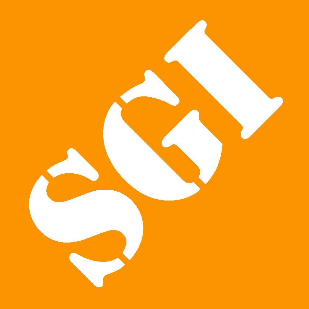 SGI Heating and Cooling: 4371 Torrey Rd, Flint, MI