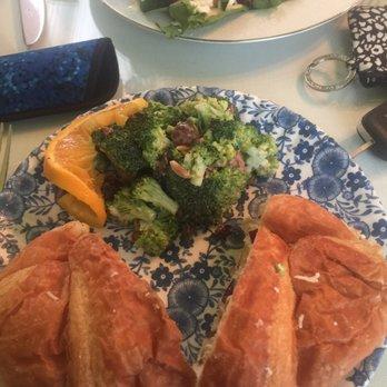 Mar Teres Tea Room Gifts Lufkin Tx