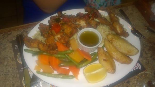 Restaurant Regal Delie & Grill