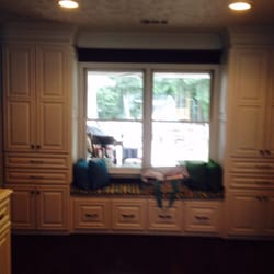 Etonnant Photo Of R U0026 R Cabinets   Columbus, GA, United States.