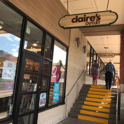ada40705855f Claire s Accessories Outlet - Jewelry - 6699 Landmark Dr