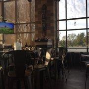 Vitense Golfland 51 Photos 47 Reviews Golf 5501 Schroeder Rd