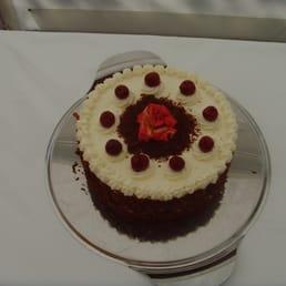 Torten service tollkuhn bergisch gladbach