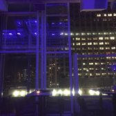 Photo Of ROOF On TheWit   Chicago, IL, United States