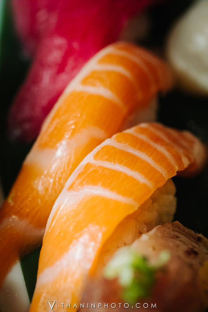 AKARI Japanese Restaurant: 2109 W Parker Rd, Plano, TX