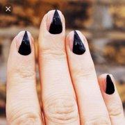 Secrets hair nail designs nail salons 375 se broad st village nail spa prinsesfo Images