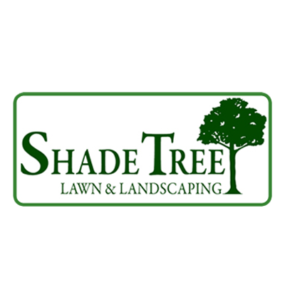 Shade Tree Lawn & Landscaping: 8815 Mountain Rd, Alburtis, PA