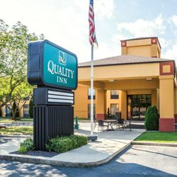 Photo Of Quality Inn St Robert Ft Leonard Wood Saint