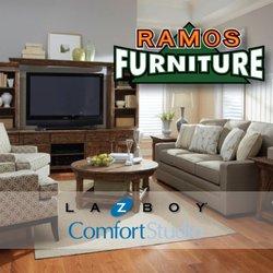 Charmant Photo Of Ramos Furniture   Santa Cruz, CA, United States