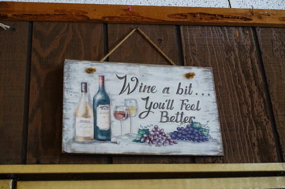 Italian Restaurants Near Concord Ca