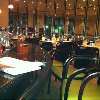 Restaurant First Inn German Kornmarkt 9 Zwickau Sachsen