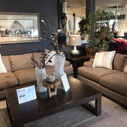 Photo Of The Furniture Market   Modesto, CA, United States ...