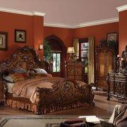 $489 With Photo Of Home Decor Furniture   Santa Ana, CA, United States