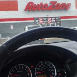 Photo Of AutoZone   Brooklyn, NY, United States. Free  Ideas