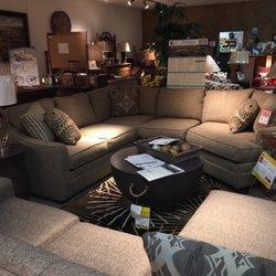 Joe S Furniture 14 Reviews Mattresses 3787 Karicio Ln