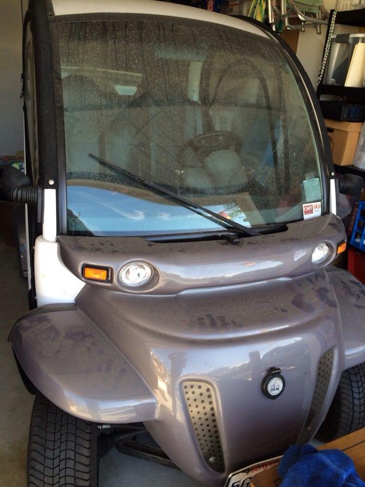 saddleback golf cars 35 photos 19 avis concessionnaire auto 23252 via campo verde. Black Bedroom Furniture Sets. Home Design Ideas