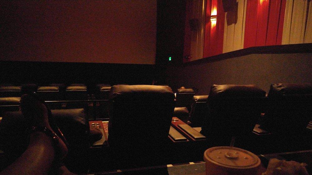 CHASITY: Hinesville ga cinema
