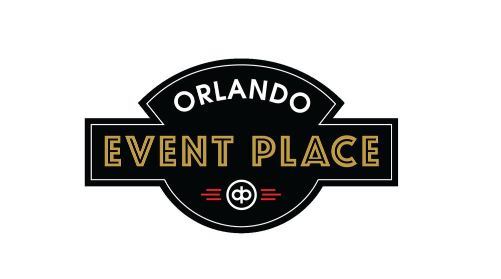 Orlando Event Place