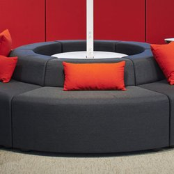 Photo Of Arenson Office Furnishings   New York, NY, United States. Knoll K