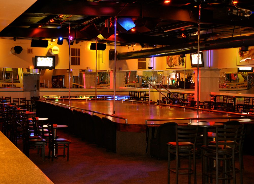 All nude strip clubs in myrtle beach sc