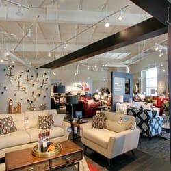 Photo Of La Z Boy Home Furnishings D Cor Oklahoma City Ok