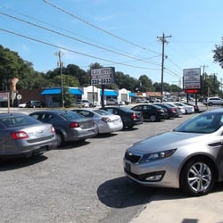 AJ's Auto Imports - Get Quote - Car Dealers - 2400 Central Ave ...