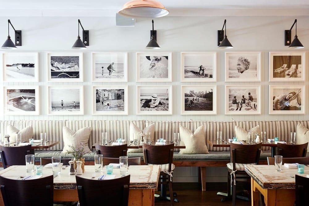 Highway Restaurant East Hampton Ny