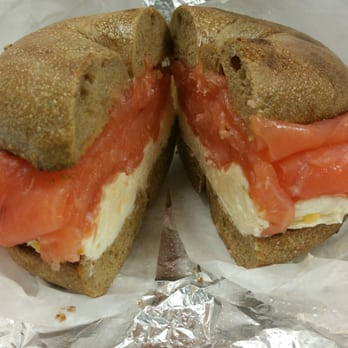 Long Island Bagel Cafe - CLOSED - 65 Photos & 218 Reviews ...