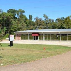 Gentil Photo Of Jerryu0027s Furniture U0026 Mattress Center   Vicksburg, MS, United States