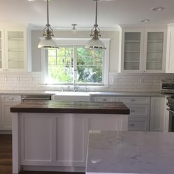 Best Kitchen Contractors Near Me - September 2018: Find Nearby ...