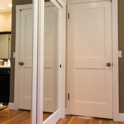 Photo Of Interior Door Replacement Company   Santa Clara, CA, United States